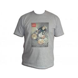 Koszulka SPEŁNIAJ MARZENIA